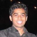 Harshal Bhakta avatar