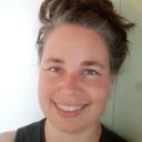 Heather Piwowar avatar