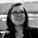 Arianna Duse avatar