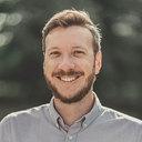 Erik Brännström avatar