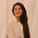 Adriane Budillon Rabatel avatar