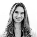 Nicole Bazarova avatar