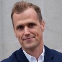 Johan Nilsson avatar