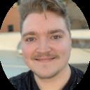 Robin Billgren avatar
