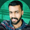 Rohit Ravindran avatar