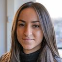 Loubna El Abdi avatar