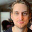 Johan Näslund avatar