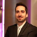 Miguel Rufino avatar