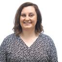 Emma Pointer avatar