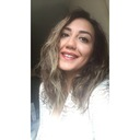 Fulya Korkmaz avatar
