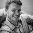 Lukas Van Orshoven avatar