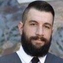 Justin Mccall avatar
