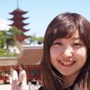 相場佳子 avatar