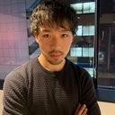 Keisuke Hidaka avatar