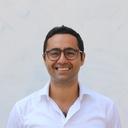 Ariel Levy avatar