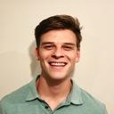 Evan Robert avatar