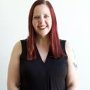 Sara White avatar