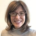 Victoria Johnson avatar