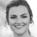 Molly Hubert avatar