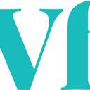 Vakblad fondsenwerving avatar