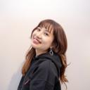 Megumi Tashiro avatar