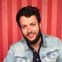 Tomas Jasovsky avatar