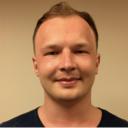 Karl S avatar