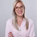 Bojana avatar