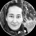 Petra Molnar avatar