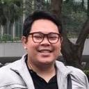 Aaron Eseo avatar