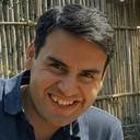 Vaibhav Pandey avatar
