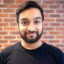 Mohammed avatar
