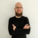 Markus Aurich avatar