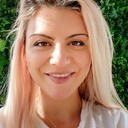 Sofia Yordanova avatar