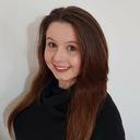 Kirsten Bennett avatar