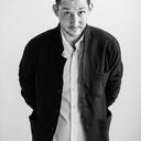 Zach Blank avatar