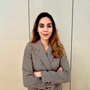 Arianna avatar