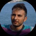 Fares Droubi avatar