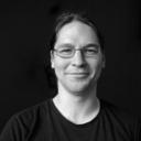 Lennart Fridén avatar