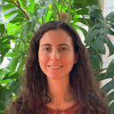 Cristina Ferrandez avatar