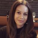 Hannah George avatar