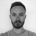Kasper Herløv avatar