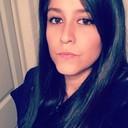 Daphne Gonzalez avatar