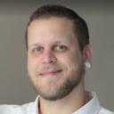 Michael Newman avatar