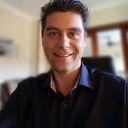 Lothar Berzel avatar
