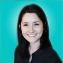 Jaclyn avatar