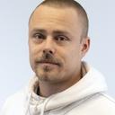 Niclas avatar