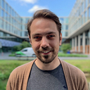 Jeroen Strijbosch avatar