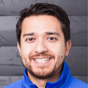 Patrick Tedjamulia avatar