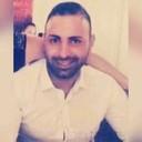 Orhan Erguel avatar